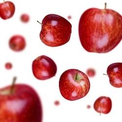 falling_apple