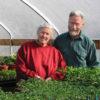 Cole Canyon Farm Pamela and Steve 96